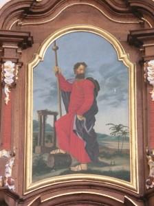 Herschwiesen-Jakobus