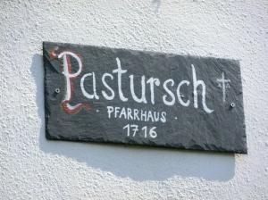 Herschwiesen-Pastursch